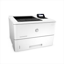 STAMPANTE HP ENTERPRISE M506DN